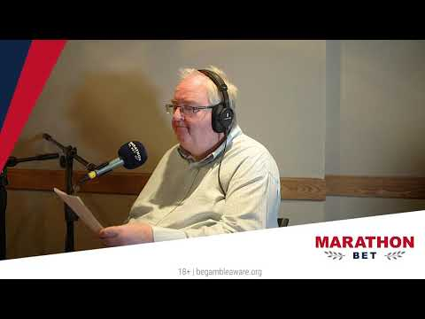 The Marathonbet Podcast - Football's Deadly Sins - Episode 2: Best Bits