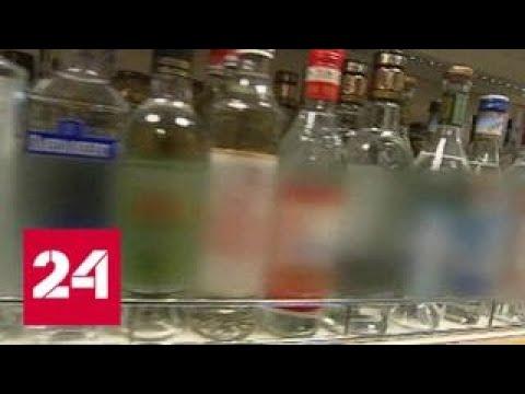 Избавление от алкогольной зависимости советы