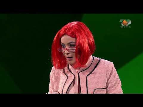 Portokalli, 11 Mars 2018 - Psikologia (Dhuna ndaj grave)