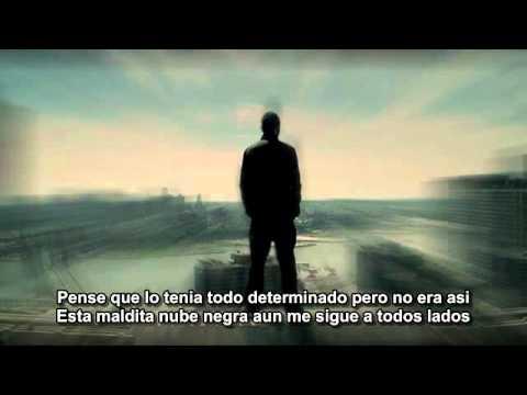 Not Afraid - Eminem (Subtitulos Español)