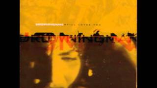 Drowningman - Weighted and Weighed Down.wmv