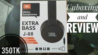 91b7f9a621c jbl s990 headphones price - मुफ्त ऑनलाइन वीडियो ...
