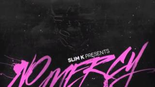 Dom Kennedy - My Type Of Party (Chopped & Screwed by Slim K)