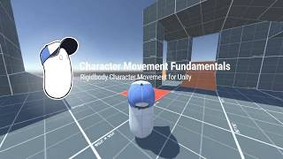 github unity character controller - TH-Clip