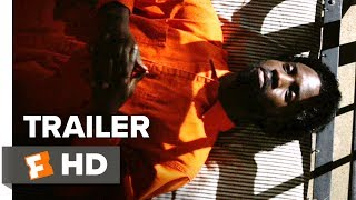 Trailer of The Skyjacker's Tale (2017)