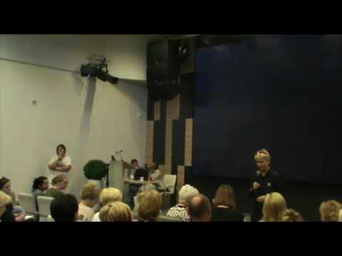 Leczenie żylaków Zaporoże