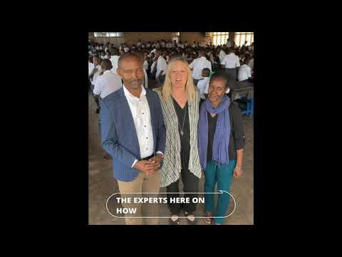 Teacher Training College - hopehavenrwanda.com/blog