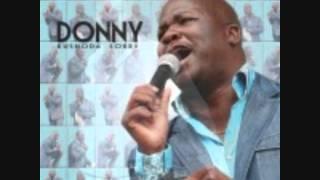 Basheshe Bahleka   Donny Ngwenyama