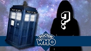 Who Is The WORST Doctor Who Companion?