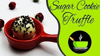 Christmas Sugar Cookie Truffle Free Video Search Site Findclip