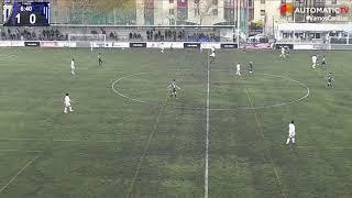 R.F.F.M - PRIMERA DIVISIÓN INFANTIL - JORNADA 1 (GRUPO 12) - C.D. Canillas 4-0 A.D. Sporting Hortaleza.