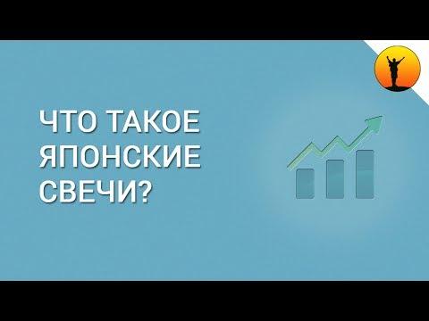 Валютный трейдинг и сетевой маркетинг