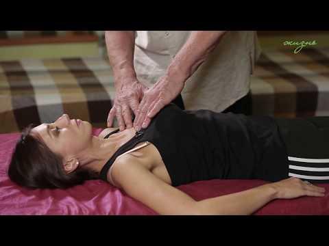 Артрозы артриты лечение народными средствами