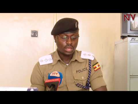 2 people killed by gunmen at Kampala hotel
