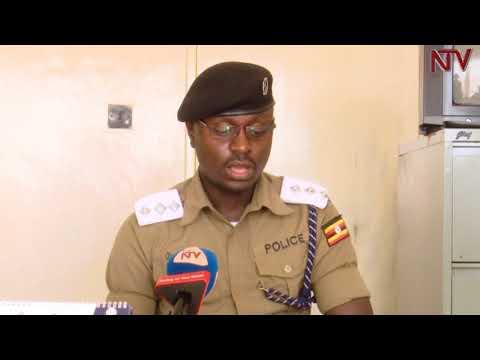2 people killed by gunmen at Kampala hotel