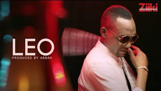 Darassa ft Jux - Leo (Official Music Video) Sms SKIZA 9048058 to 811
