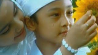 Chord Alhamdulillah - Opick feat Amanda, Lirik Lagu dan Kunci Gitar Mudah Dimainkan