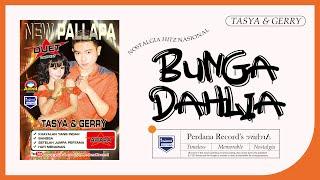 Download lagu Gerry Mahesa Feat Tasya Rosmala Bunga Dahlia Mp3