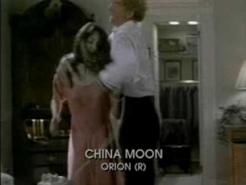 China Moon ( Çin Mehtabı )