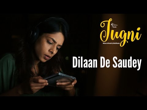 Jugni - Dilaan De Saudey  Javed Bashir