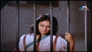 Zameen Aur Aasman (Agneekaal) - YouTube