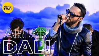Arian Dali - Fell in love (Hit 2019)