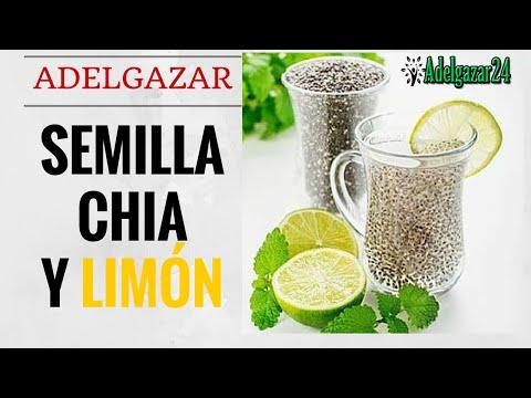 La receta del té de jengibre para el adelgazamiento del jengibre seco