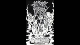 Ever Dark - Hellfire's Touch