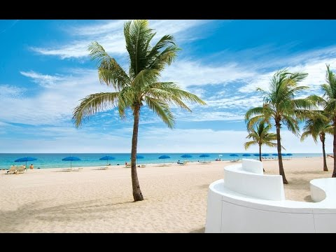 Video Top Tourist Attractions in Fort Lauderdale: Travel Guide Florida