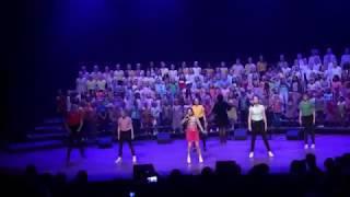 EMMa   Fått Deg På Hjernen (Live | Storkonsert 2019)