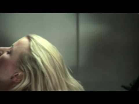 Elevator Love Sex - Aufzug Liebe / CPS Spot