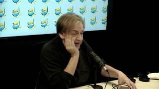 Alain Finkielkraut face aux nouveaux censeurs #07 ON REFAIT LA SEMAINE