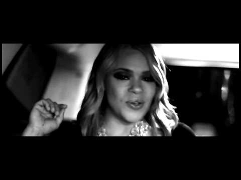 "Faith Evans ""Right Here"" official video / Album Out Now"
