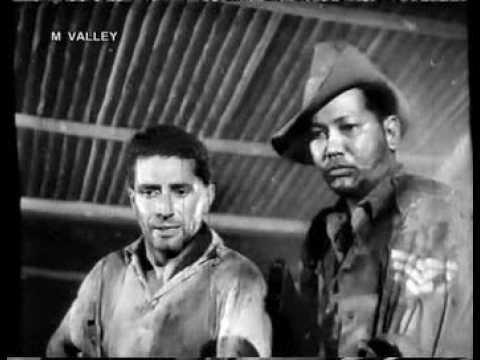 Sarjan Hassan 1958 Part 2