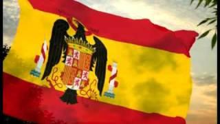 Spain / España (1945-1977)