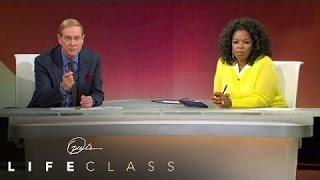 How to Keep Your Partner's Love Tank Full | Oprah's Lifeclass | Oprah Winfrey Network