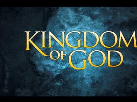 Kingdom Redemption- Kingdom Believers ft Melissa Magnified & Tiffany Rolland