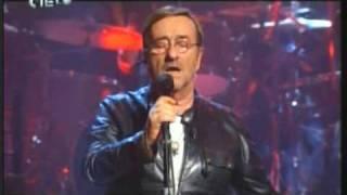 LUCIO DALLA   LA SERA DEI MIRACOLI (LIVE)