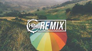 Rihanna   Umbrella (HBz Bounce Remix) Feat. Lilly