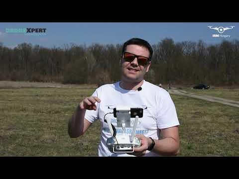 dji-inspire-1-2019--drone-hungary--drón-teszt