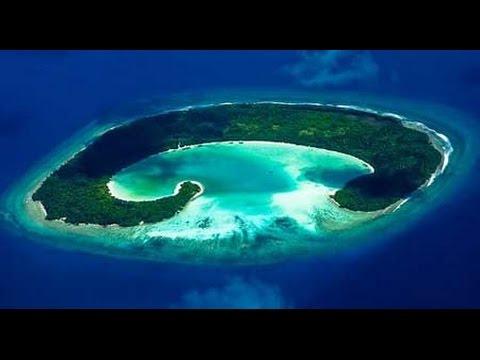 Video 10 Pantai Indah di Jawa Timur