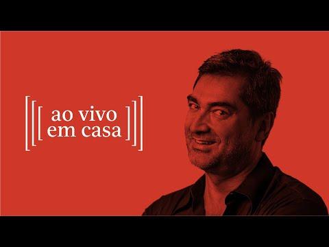 Para Zeca Camargo, viajantes brasileiros serão vistos com desconfiança no exterior
