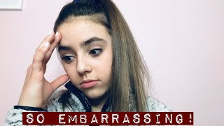 Most Embarrassing Moments Of 2018😬