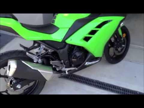 Warum geht auf dem Motorroller aus wosduchana das Benzin