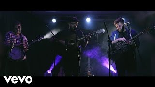 Bear's Den   Dew On The Vine (Live At Absolute Radio)