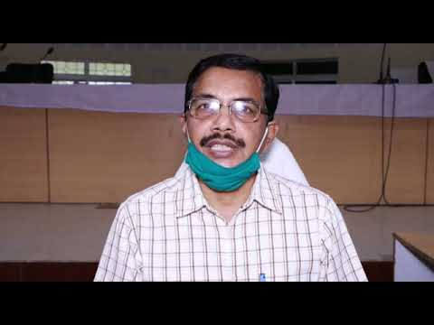 Message to Citizens by Collector & District Magistrate Angul on COVID-19 (24-05-2020)