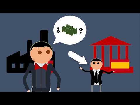 Торговля на бирже через брокера