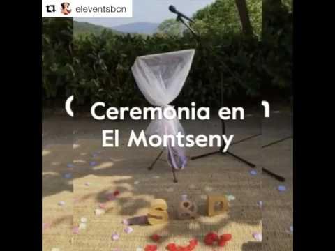Vídeo Elevents BCN 1