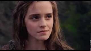 Noah Official International Trailer HD Russell Crowe Emma Watson