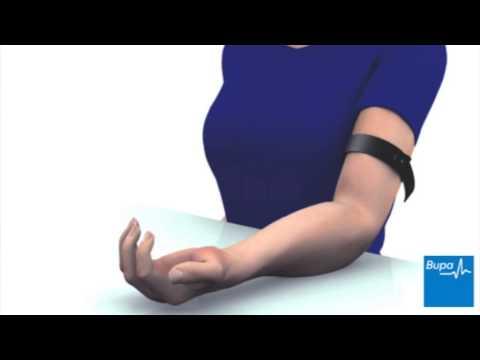 Diprospan ból pleców